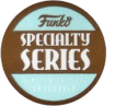 Specialty Series Exclusives